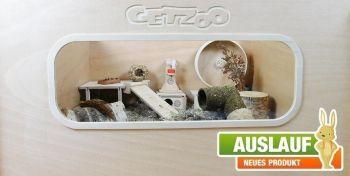2017-08-18-getzoo-auslauf-neues-produkt-neu-kleintier-tier-nager