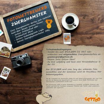 Fotowettbewerb-2019-November-Gewinnspiel-Zwerghamster-Gewinn