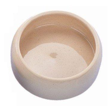 Nobby Keramik Futtertrog 750ml