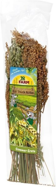 JR Farm Sommer Ernte 80g