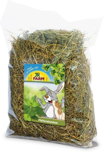 JR Farm Pfefferminzwiese 500g