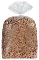 Korkgranulat 10L mittel (3-8 mm)