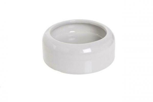 Karlie Keramik Futtertrog 250ml