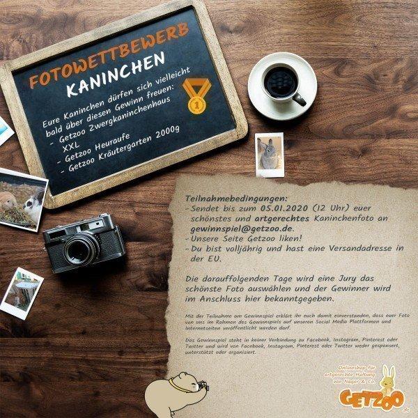 Fotowettbewerb-2019-Dezember-Gewinnspiel-Kaninchen-Hasen-Gewinn