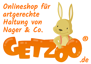 getzoo-logo-300