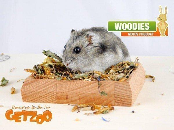 2017-07-28-woodies-getzoo-neues-produkt-neu-napf-holz-kleintier-tier-nager