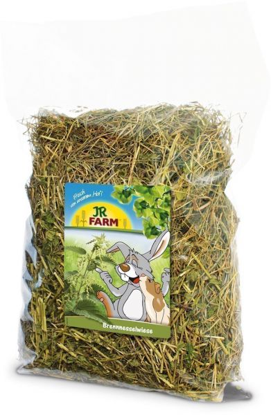 JR Farm Brennnesselwiese 500g