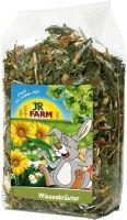 JR Farm Wiesenkräuter 150g