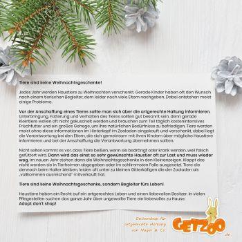 Getzoo-Tiere-sind-keine-Weihnachtsgeschenke-Informationen-2019