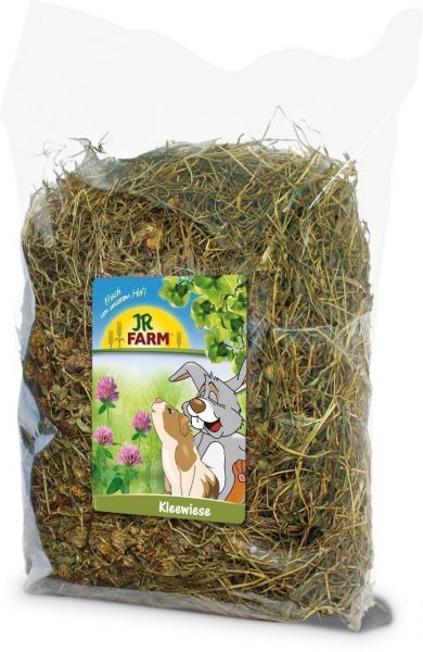 JR Farm Kleewiese 500g