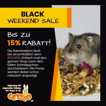 Getzoo-Black-Weekend-Sale-Rabatt-Blacksale-Sale-Cyber-Sale-Week-Deals-Weekend-2019