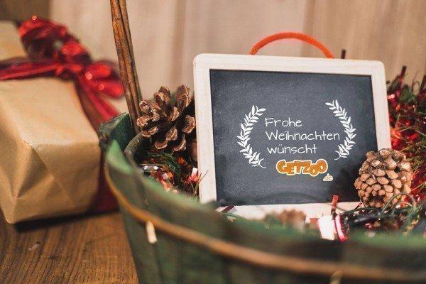 2017-12-24-Weihnachten