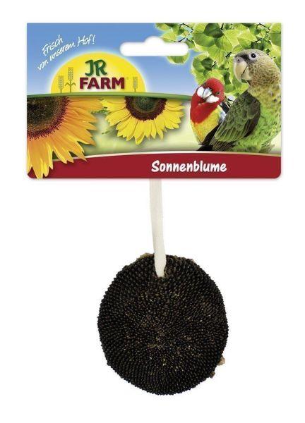 JR Farm Sonnenblume 30g