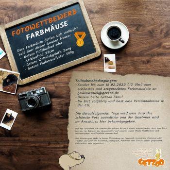 Fotowettbewerb-2020-Farbmaus-Gewinnspiel-Maus-Fotogewinnspiel
