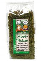 Hugro Moosplatten (2 Stück)