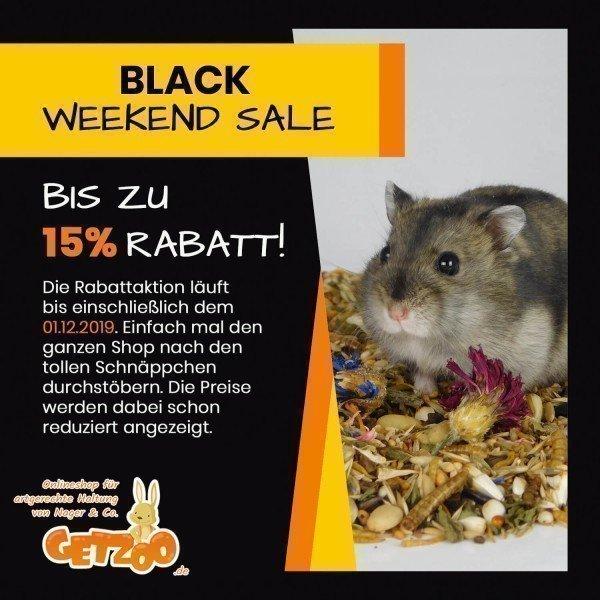 Getzoo-Black-Weekend-Sale-Rabatt-Blacksale-Sale-Cyber-Sale-Week-Deals-Weekend-2019