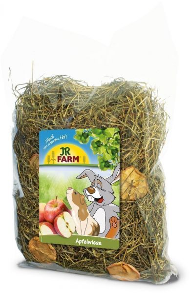 JR Farm Apfelwiese 500g