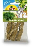 JR Farm Petersilien-Wurzeln 50g
