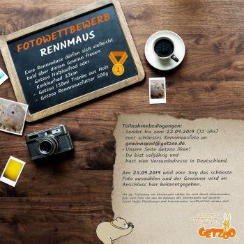 Fotowettbewerb-2019-September-Gewinnspiel-Rennmaus