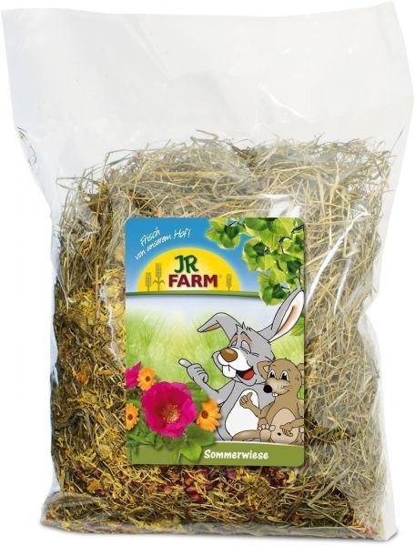 JR Farm Sommerwiese 500g