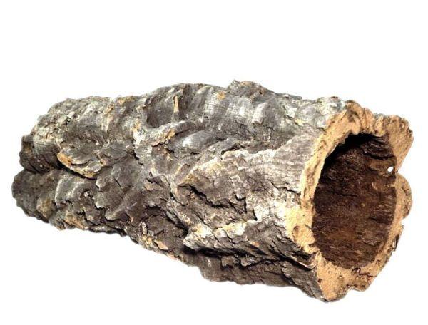 30 cm lange Korkröhre M (Ø 11-14cm)