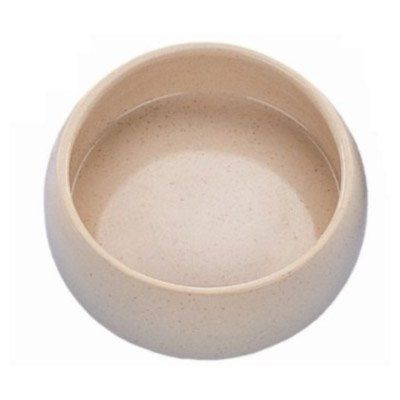 Nobby Keramik Futtertrog 1000ml